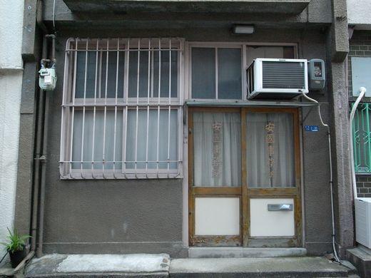 R0019311-1.jpg