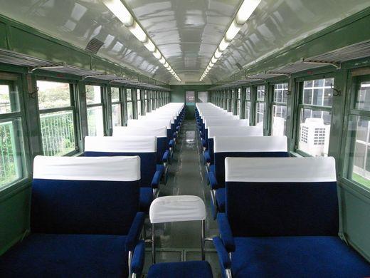R0019993-1.jpg