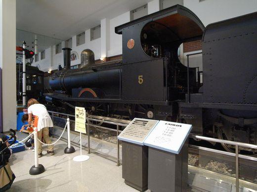 R0020036-1.jpg
