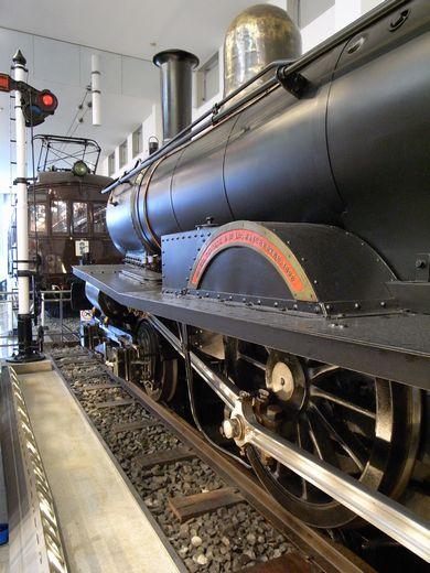 R0020041-1.jpg