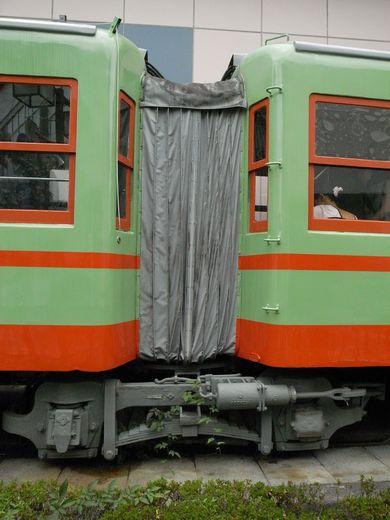 R0020045-1.jpg
