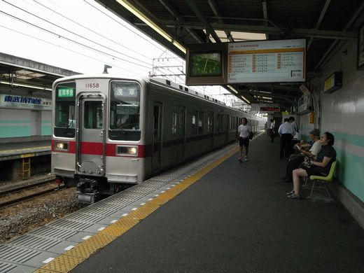 R0020056-1.jpg