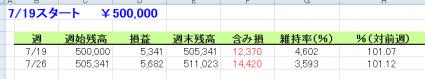 繧ュ繝」繝励メ繝」_convert_20100731090306