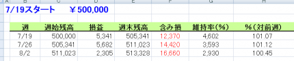 繧ュ繝」繝励メ繝」_convert_20100808143106