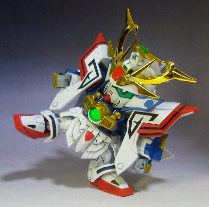 legendgodmaru (3)
