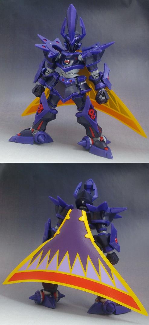 hf_the emperor