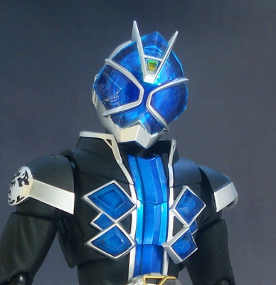 shf_wizard_water (1)