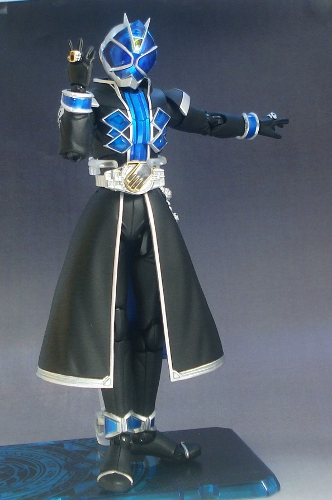 shf_wizard_water (5)