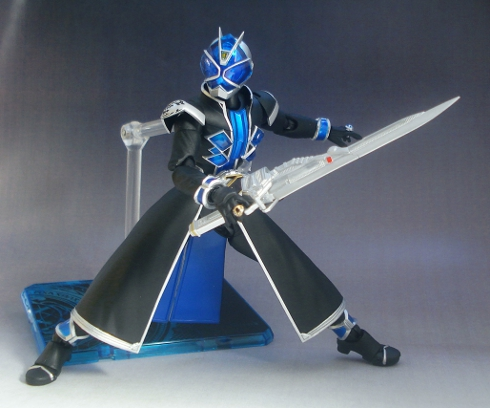 shf_wizard_water (7)