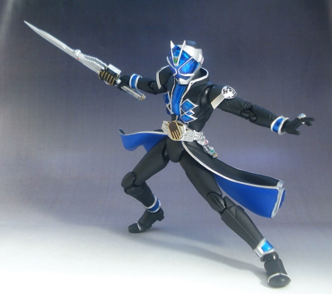 shf_wizard_water (8)
