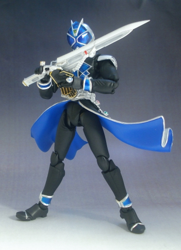 shf_wizard_water (9)