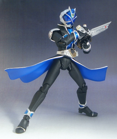 shf_wizard_water (11)