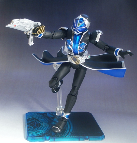 shf_wizard_water (10)
