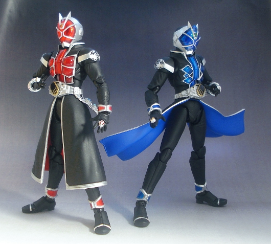 shf_wizard_water (12)
