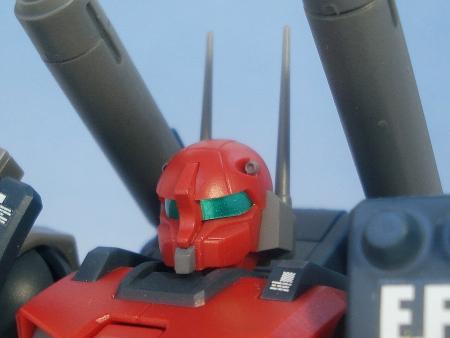 guncannon_DT (2)