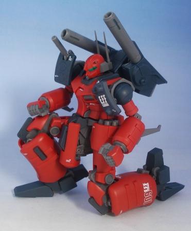 guncannon_DT (6)