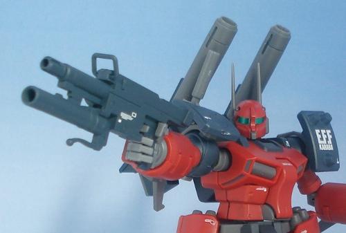 guncannon_DT (9)