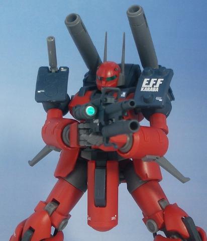 guncannon_DT (10)