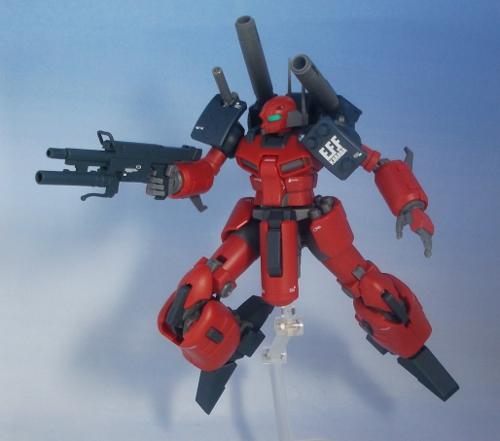 guncannon_DT (11)
