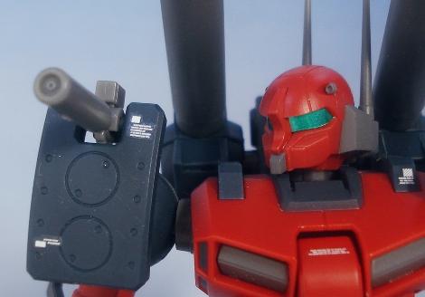guncannon_DT (12)