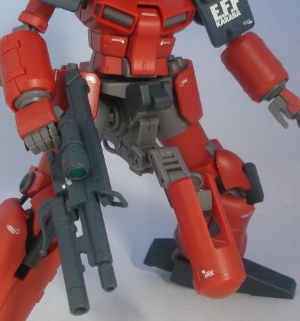 guncannon_DT (13)