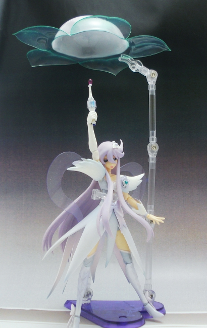 shf_cure_moonlightss (6)