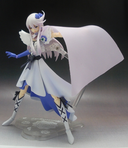 shf_cure_moonlightss (8)