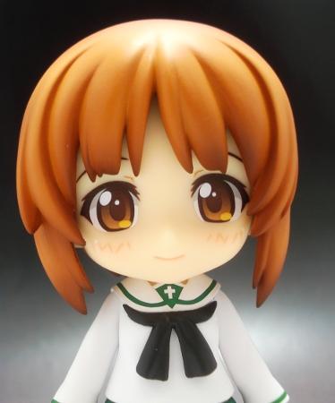 nendoro_nishizumimiho (1)