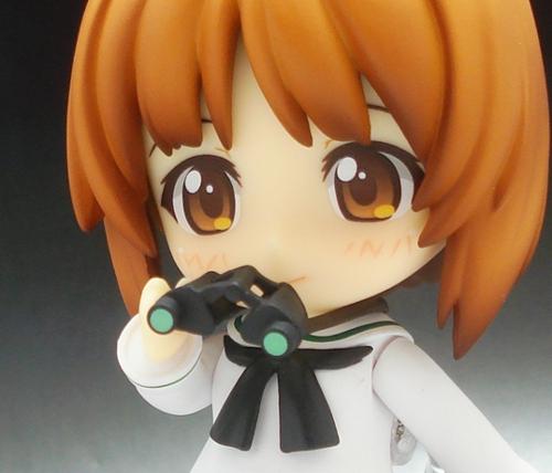 nendoro_nishizumimiho (5)