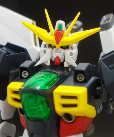 rs_gundamDX (1)