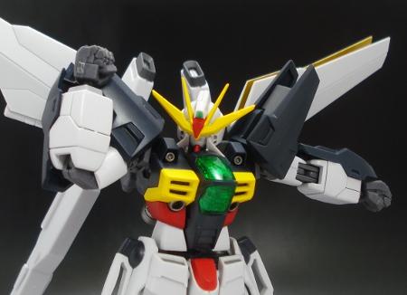rs_gundamDX (2)