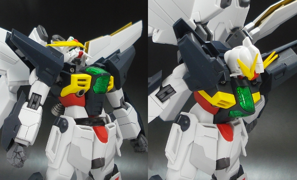 rs_gundamDX (3)