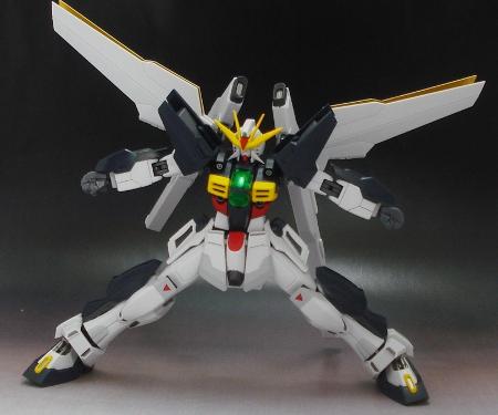 rs_gundamDX (4)