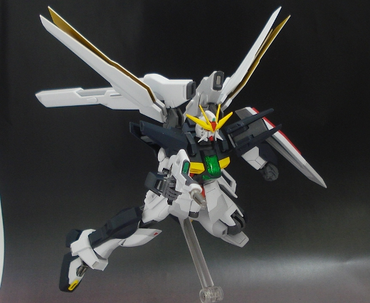 rs_gundamDX (9)