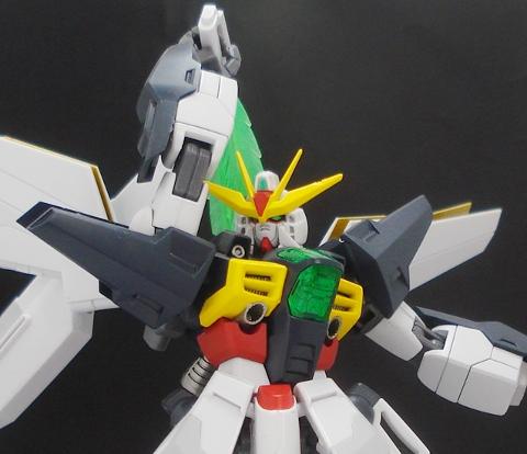 rs_gundamDX (15)
