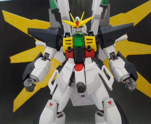 rs_gundamDX (17)