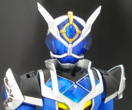 shf_wizard_waterdragon (1)