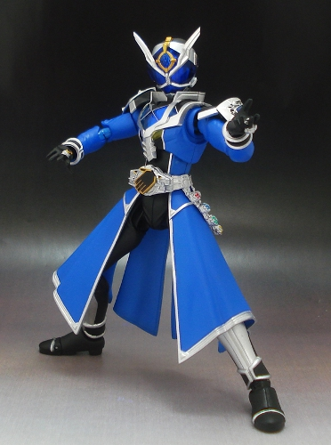 shf_wizard_waterdragon (5)