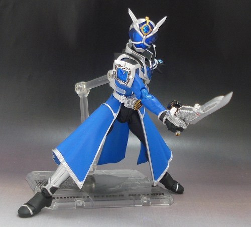 shf_wizard_waterdragon (4)