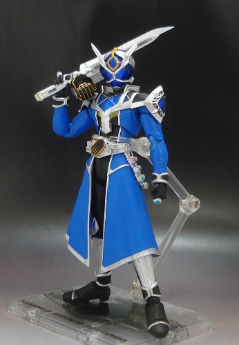 shf_wizard_waterdragon (3)