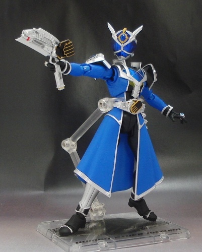 shf_wizard_waterdragon (6)