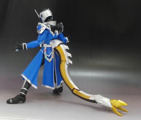 shf_wizard_waterdragon (8)
