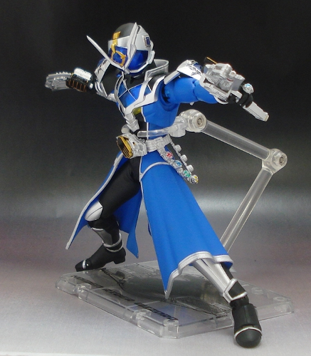 shf_wizard_waterdragon (7)