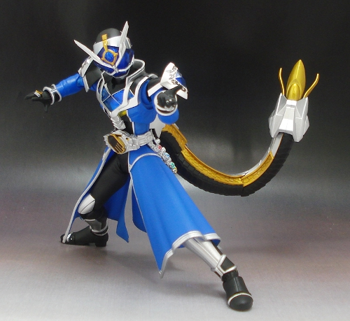 shf_wizard_waterdragon (9)