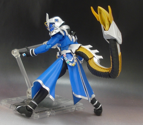 shf_wizard_waterdragon (10)