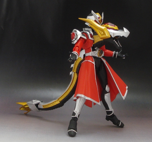 shf_wizard_waterdragon (12)