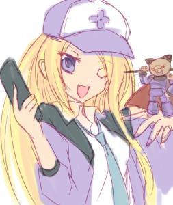 asuka_20130728185200.jpg
