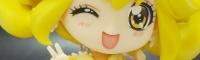 chibi-artsキュアピース