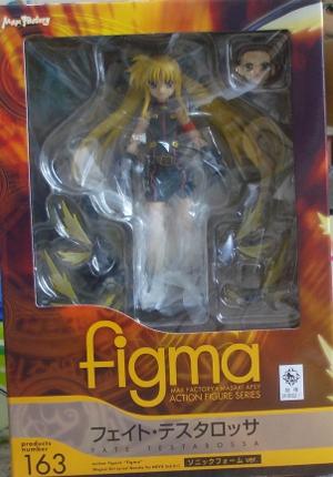 figma_fate_sonic.jpg