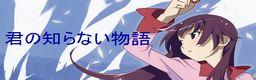 kulSc226o4AC33BF7.jpg